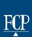 Votre cabinet juridique en propriété intellectuelle, droit des sociétés et droit du travail